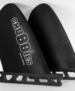 Side Biters